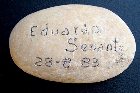 Bonjour!!Je serai a chamonix le mois septembre Galet-Senante1